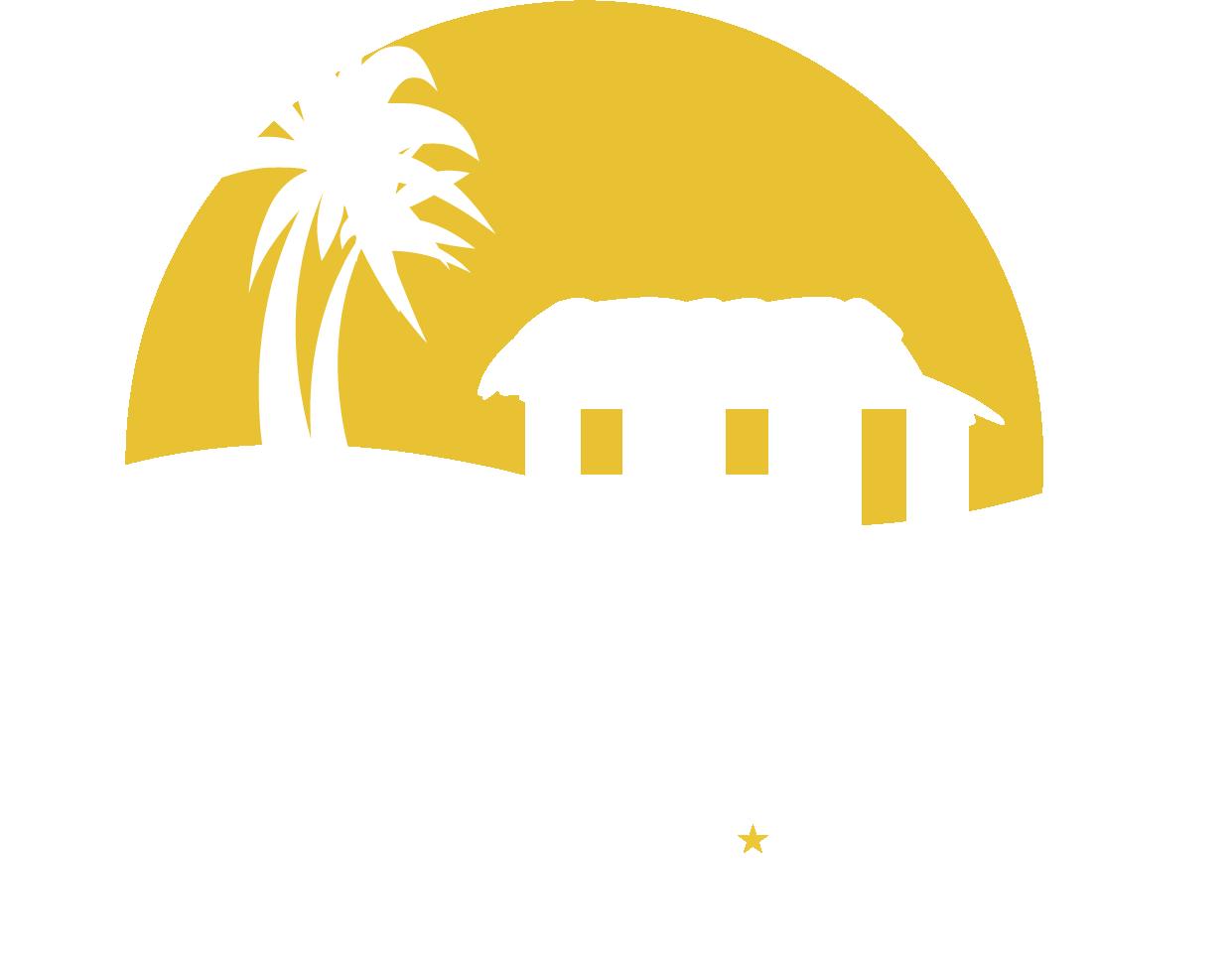 huishurensuriname_logo_square_Whitekopie